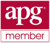 association of professional genealogists member
